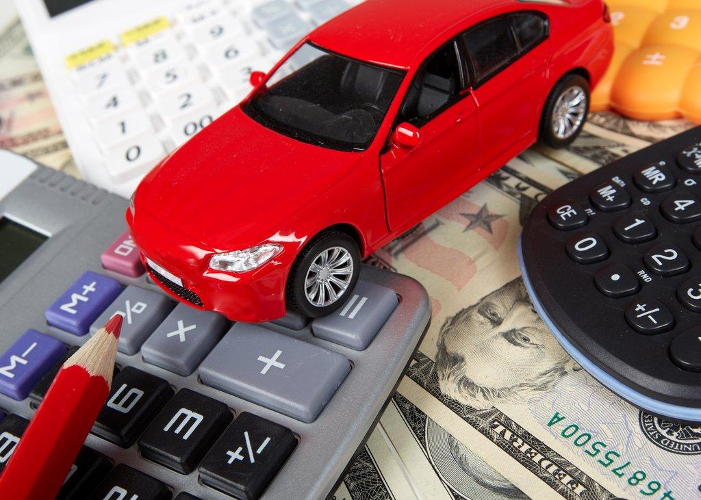 Бюро независимой оценки: Оценка автомобиля в Бюро независимой оценки, ООО