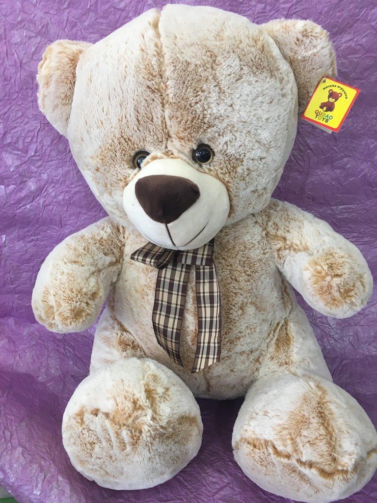 Сувениры, подарки: Медведь коричневый в Николь, магазины цветов