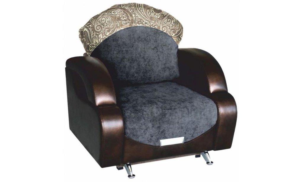 Кресла: Кресло-кровать Токио в Уютный дом