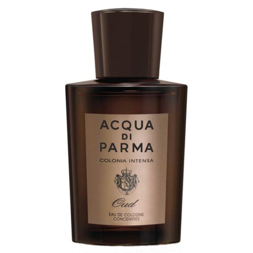 Новинки: Acqua Di Parma Colonia Oud (Аква ди парма Колония Уд) 100 ml в Мой флакон