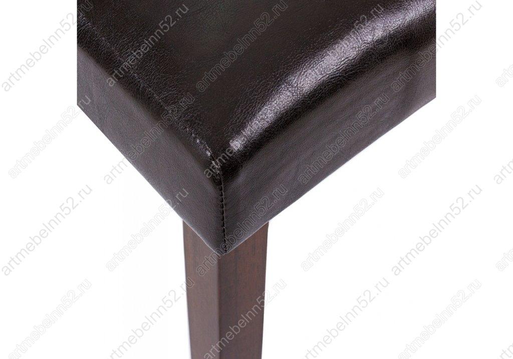 Стулья, кресла деревянный для кафе, бара, ресторана.: Стул 11011 в АРТ-МЕБЕЛЬ НН