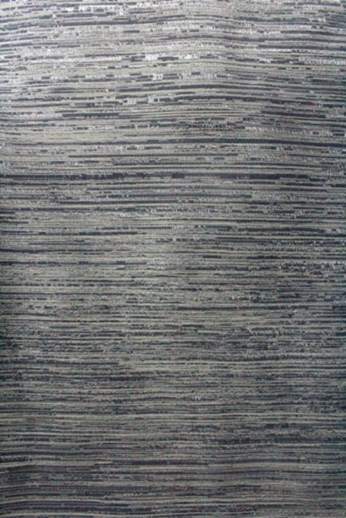 Портьерные ткани: Raim в Салон штор, Виссон