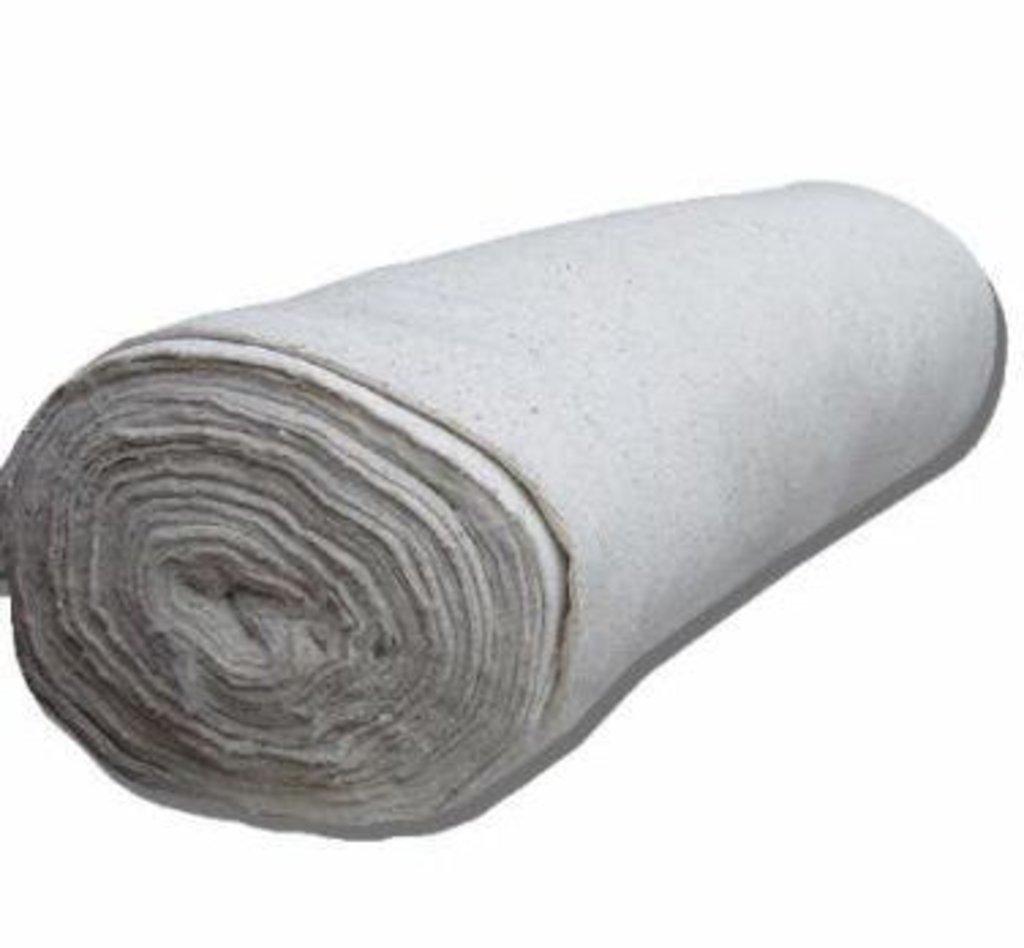 Туалетная бумага, салфетки и др.: Полотно нетканное 60м,м в Чистая Сибирь