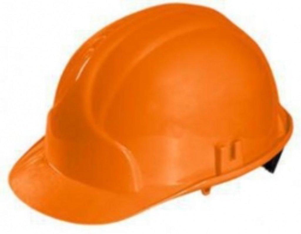 Специальное снаряжение: Каска строительная в Турин