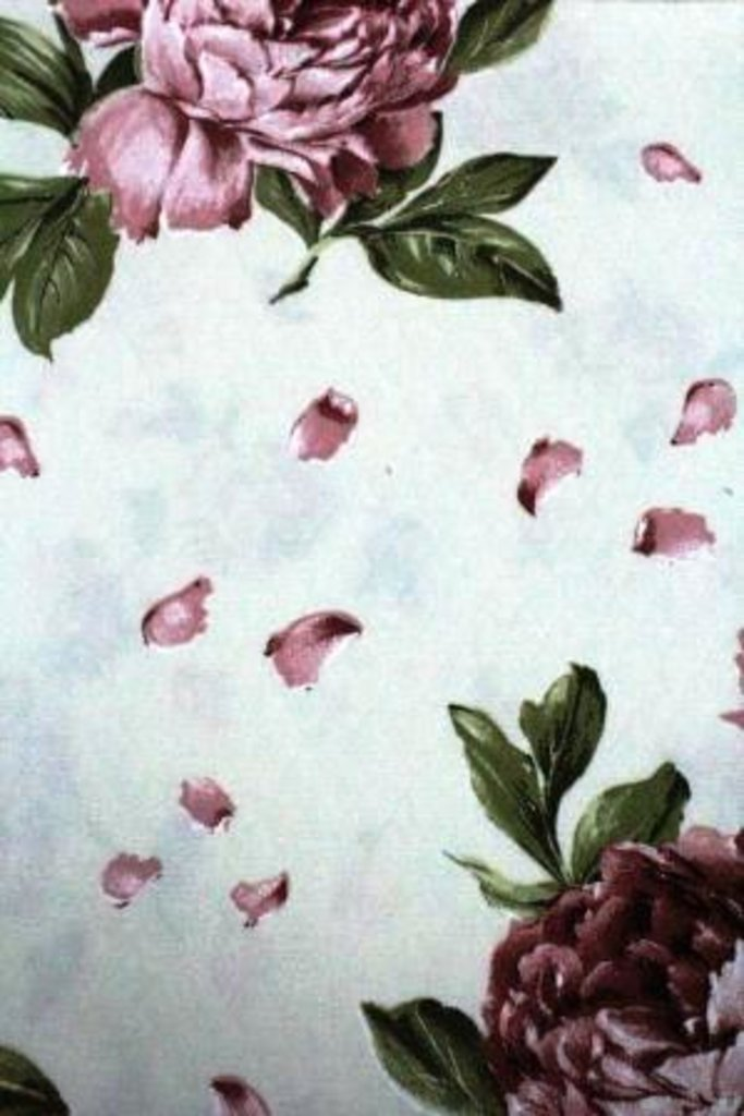 Ткани: Petalos a в Салон штор, Виссон