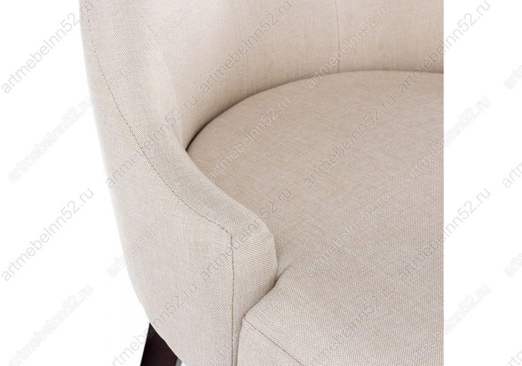 Стулья, кресла деревянный для кафе, бара, ресторана.: Стул 11027 в АРТ-МЕБЕЛЬ НН