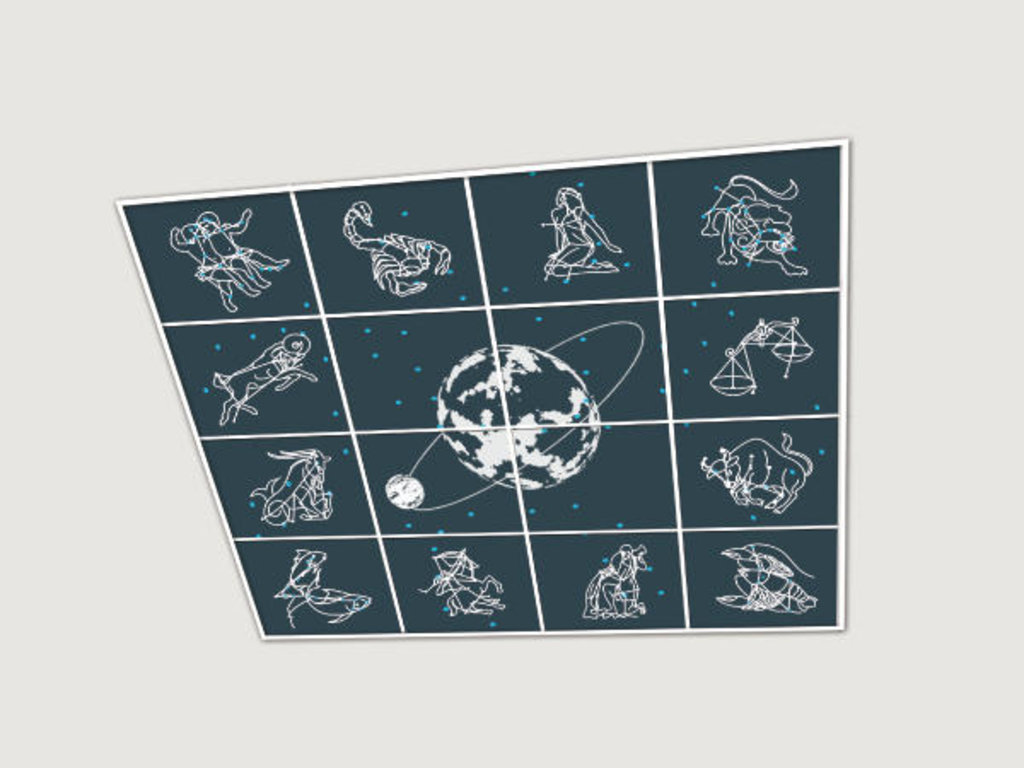 Зеркальные потолоки: Создай свое «Звездное небо» в Мир Потолков