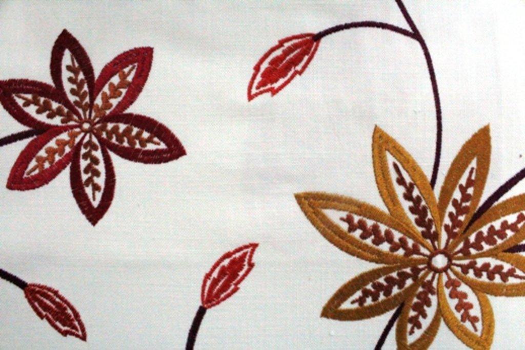Портьерные ткани: Godella в Салон штор, Виссон