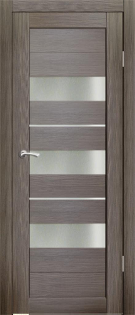 Двери Синержи от 4 350 руб.: Фабрика Синержи, модель  Дельта в Двери в Тюмени, межкомнатные двери, входные двери