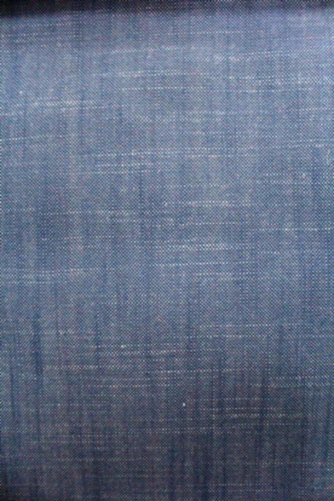 Портьерные ткани: Torello в Салон штор, Виссон