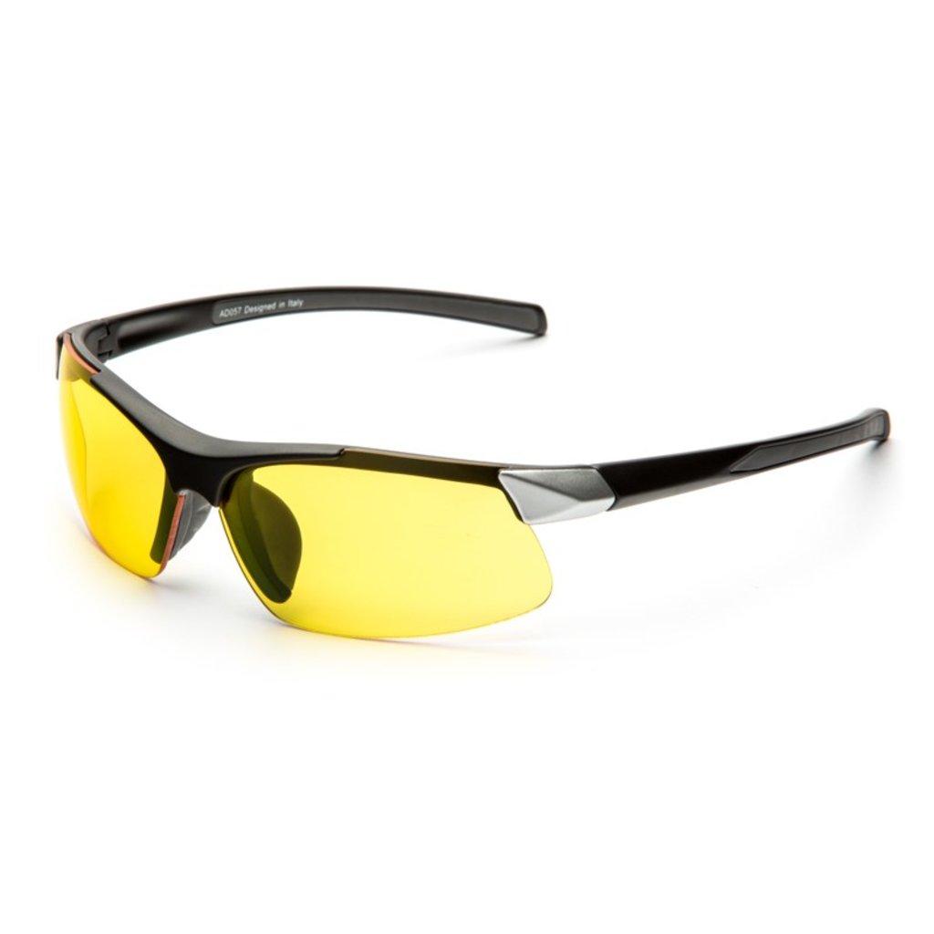Оптика: Очки для водителей в Сияние, сеть салонов оптики, ООО
