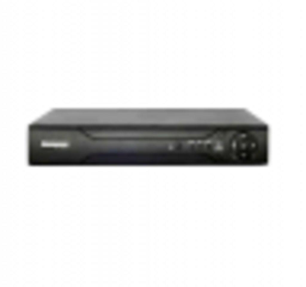 AHD-Видеорегистраторы: Видеорегистратор MicroVision MV-H6016HN в Микровидео