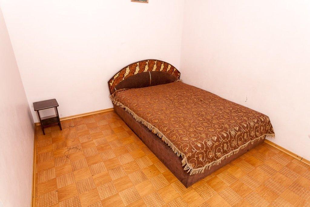 Однокомнатные квартиры: Однокомнатная квартира улица Железнодорожников, 15 в Эдем