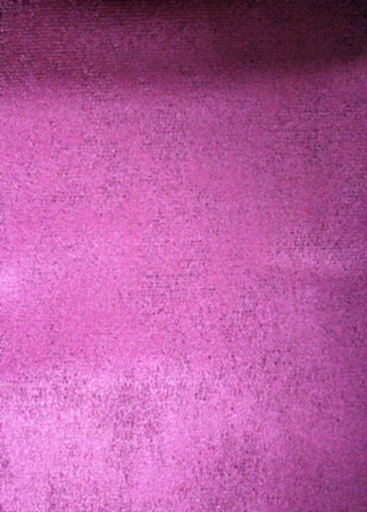Портьерные ткани: Verrie в Салон штор, Виссон