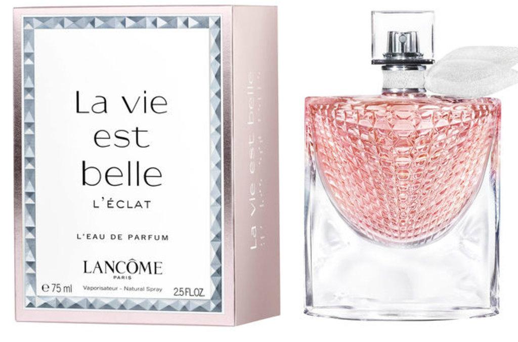 Женская парфюмерная вода Lancome: L La Vie Est Belle L'Eclat  Парфюмерная вода edp жен 30ml в Элит-парфюм