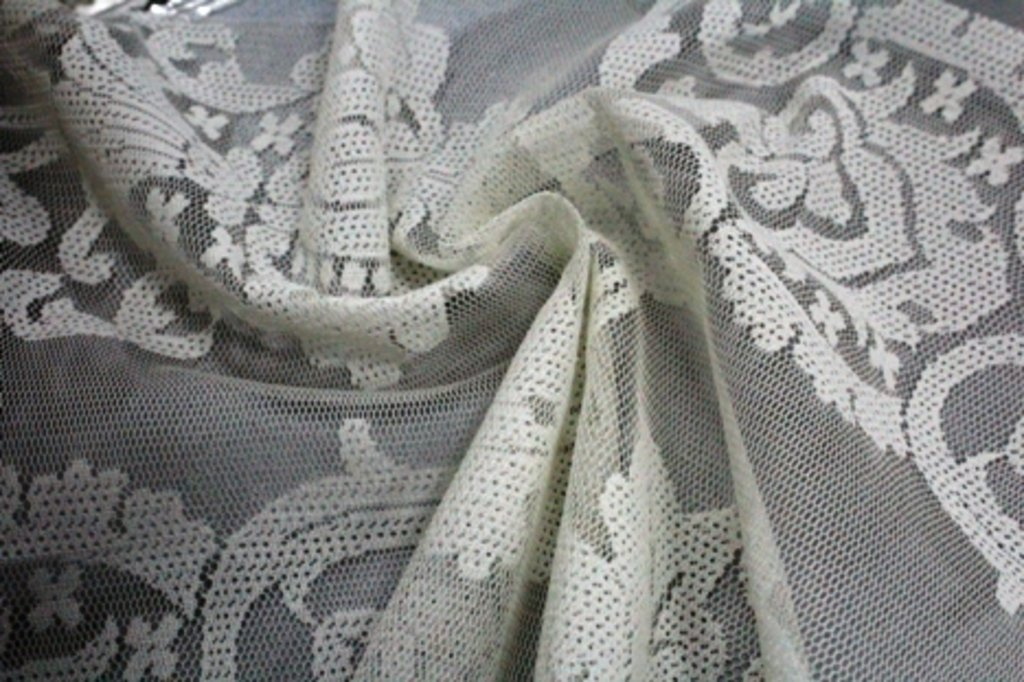 Ткани: Rembrant в Салон штор, Виссон