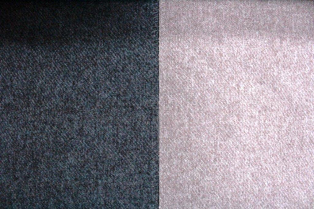 Портьерные ткани: Cassel в Салон штор, Виссон