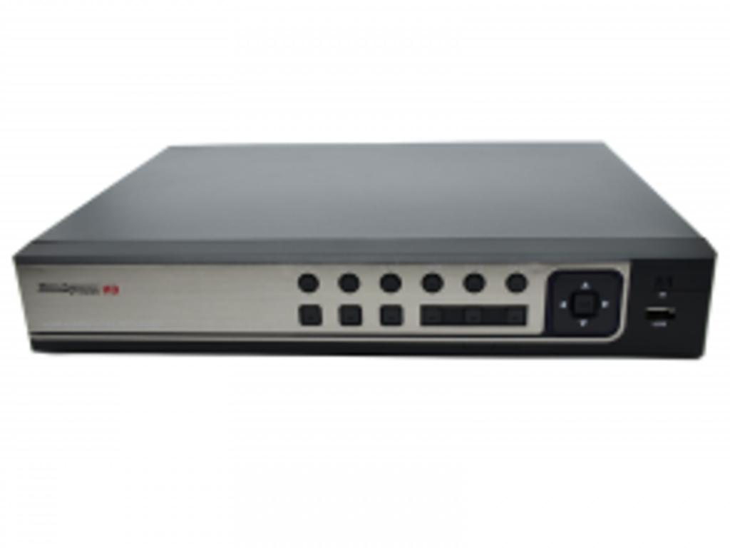 AHD-Видеорегистраторы: Видеорегистратор MicroVision MV-X8504N в Микровидео