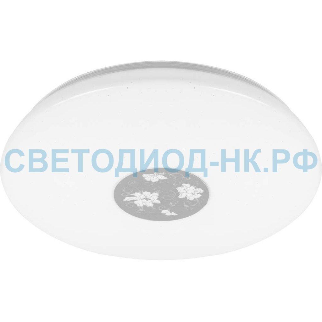 Декоративные светильники: Светильник LED 12W 4000K IP20 AL679 Feron в СВЕТОВОД