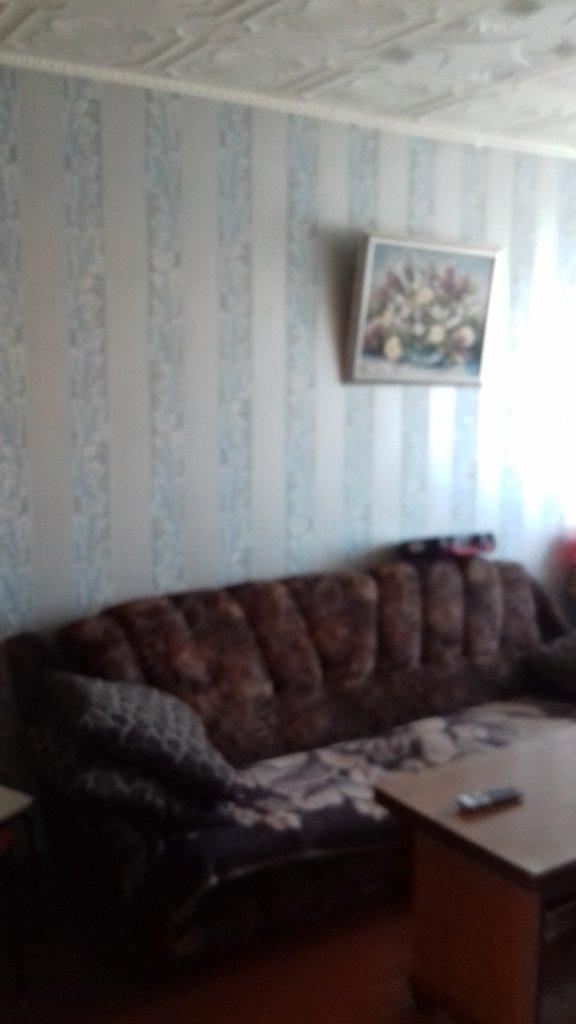 2-комн. квартиры: г.Орск ул.Васнецова д.3а в Эверест