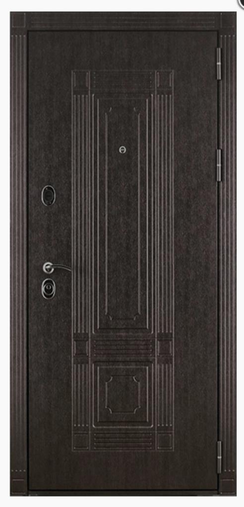 Двери Берсеркер: Входная дверь. Фабрика Берсеркер. Модель G-303 в Двери в Тюмени, межкомнатные двери, входные двери