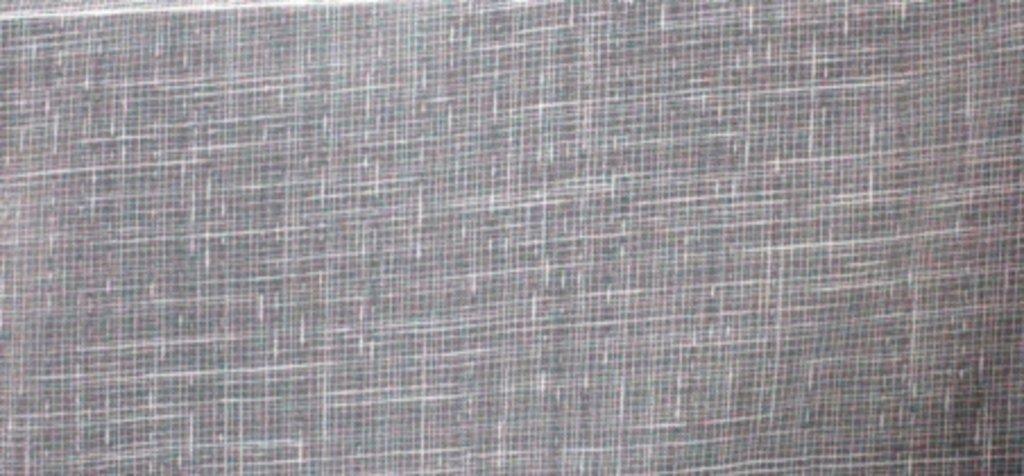 Тюль: Bellini f292 в Салон штор, Виссон