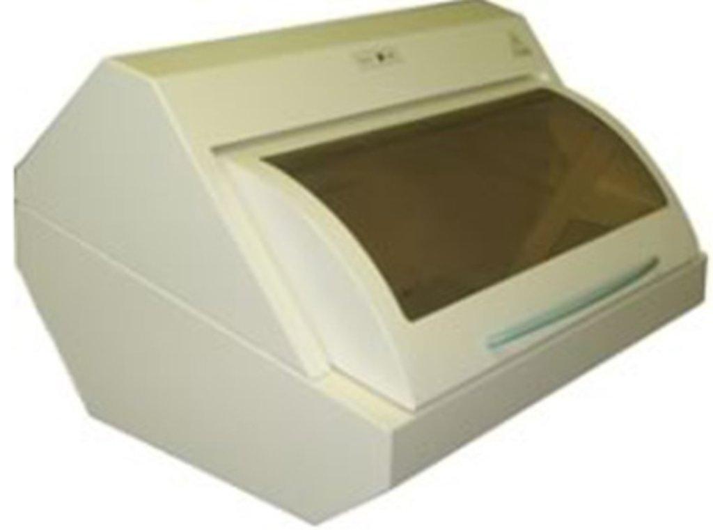 Камеры для стерильных инструментов: Камера для стерильных инструментов УФК-3 в Техномед, ООО