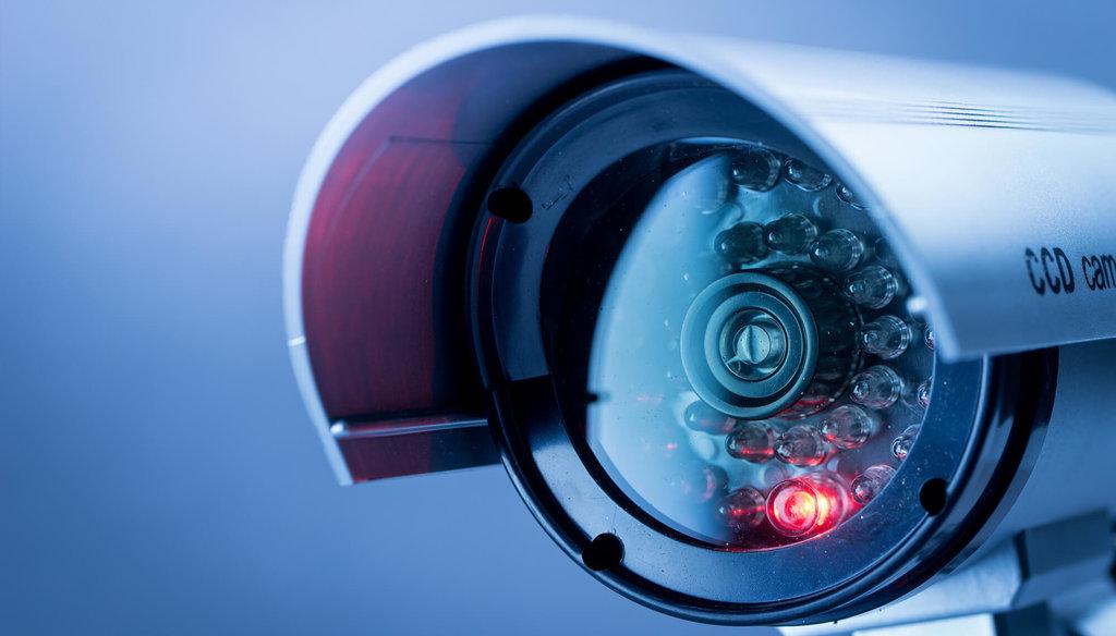 Монтаж, проектирование, обслуживание систем безопасности и видеонаблюдения: IP камеры видеонаблюдения в SECURITY MARKET, ООО Вологда Монтаж Сигнал