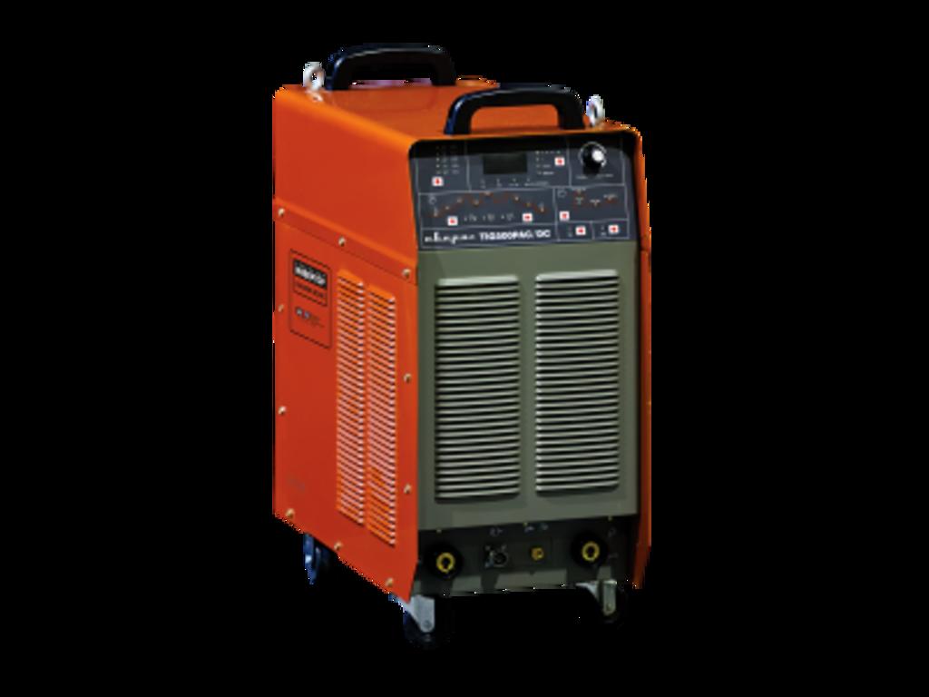 СЕРИЯ STANDART: TIG 500 P DSP AC/DC (J1210) в РоторСервис, сервисный центр, ИП Ермолаев Д. И.