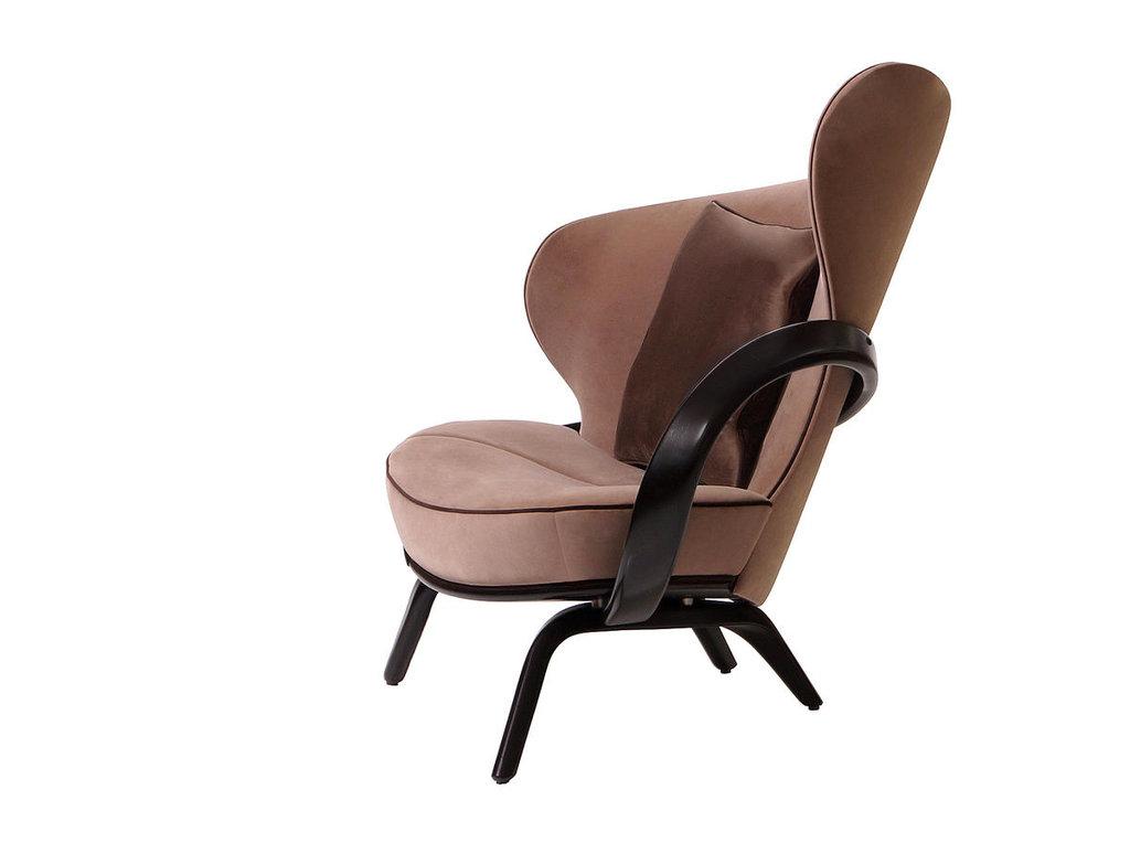 Кресла: Кресло Априори A 9т sens 34 в Актуальный дизайн