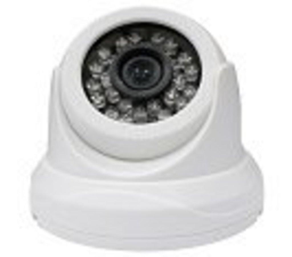 IP-видеокамеры: Видеокамера MicroVision  MV-IP2002MA IP в Микровидео