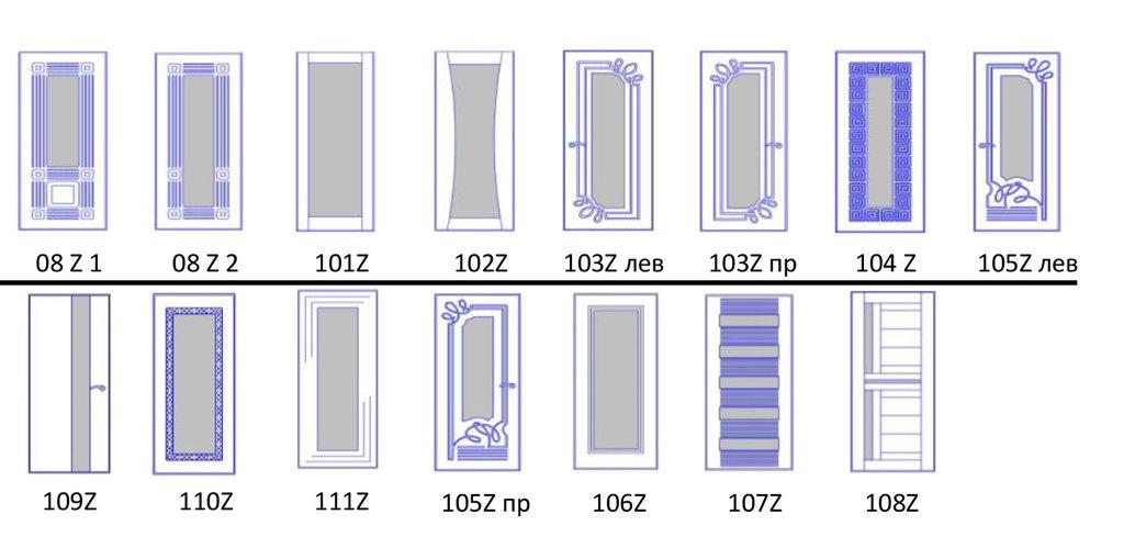 Входные двери Алмаз: Лазурит-2 Тиковое дерево в Модуль Плюс
