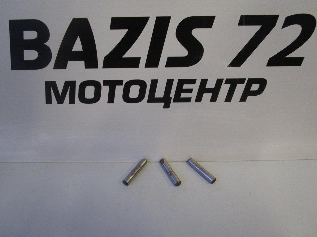 Запчасти для техники CF: Вал бендикса двойного CF 0180-091006 в Базис72
