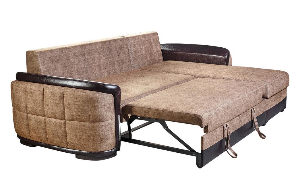 Угловые диваны: Угловой диван Вегас в Уютный дом