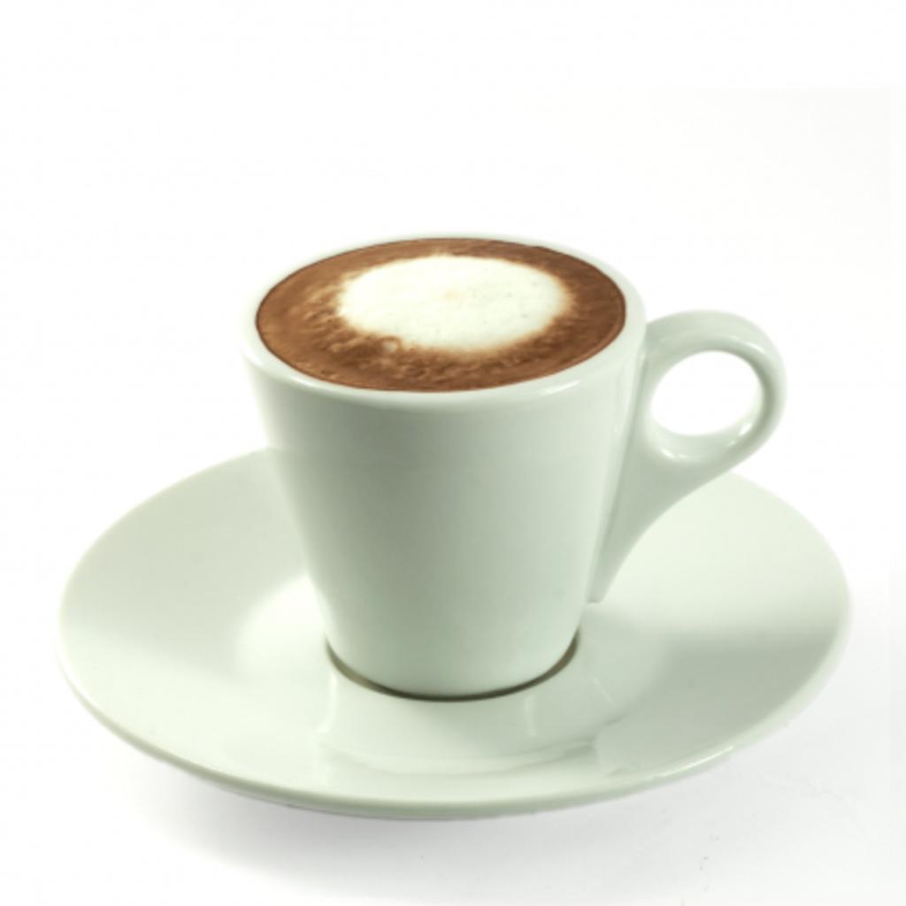 Кофе: Макиато в Restorant SH