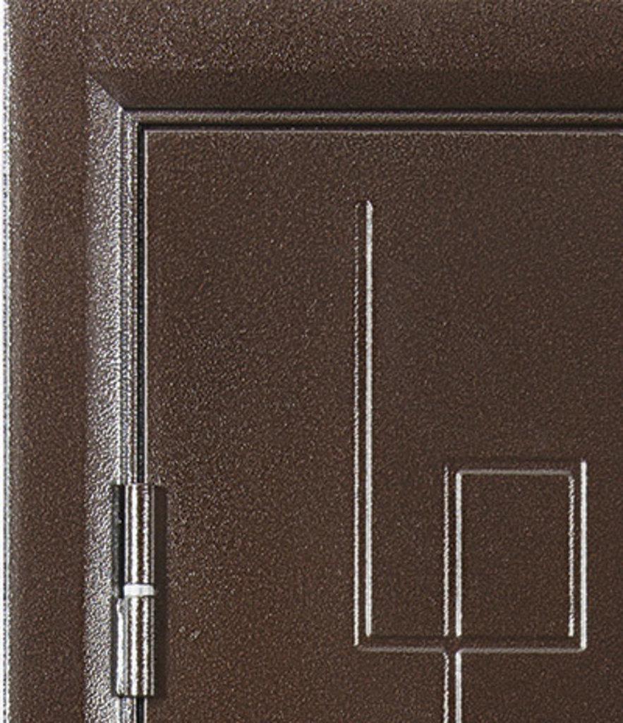 Входные двери: Входная дверь СИТИ в STEKLOMASTER