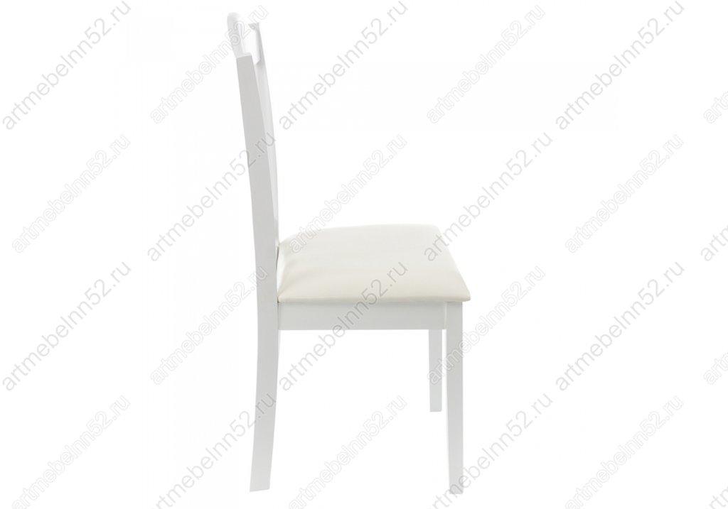Стулья, кресла для кафе, бара, ресторана.: Стул 11005 в АРТ-МЕБЕЛЬ НН