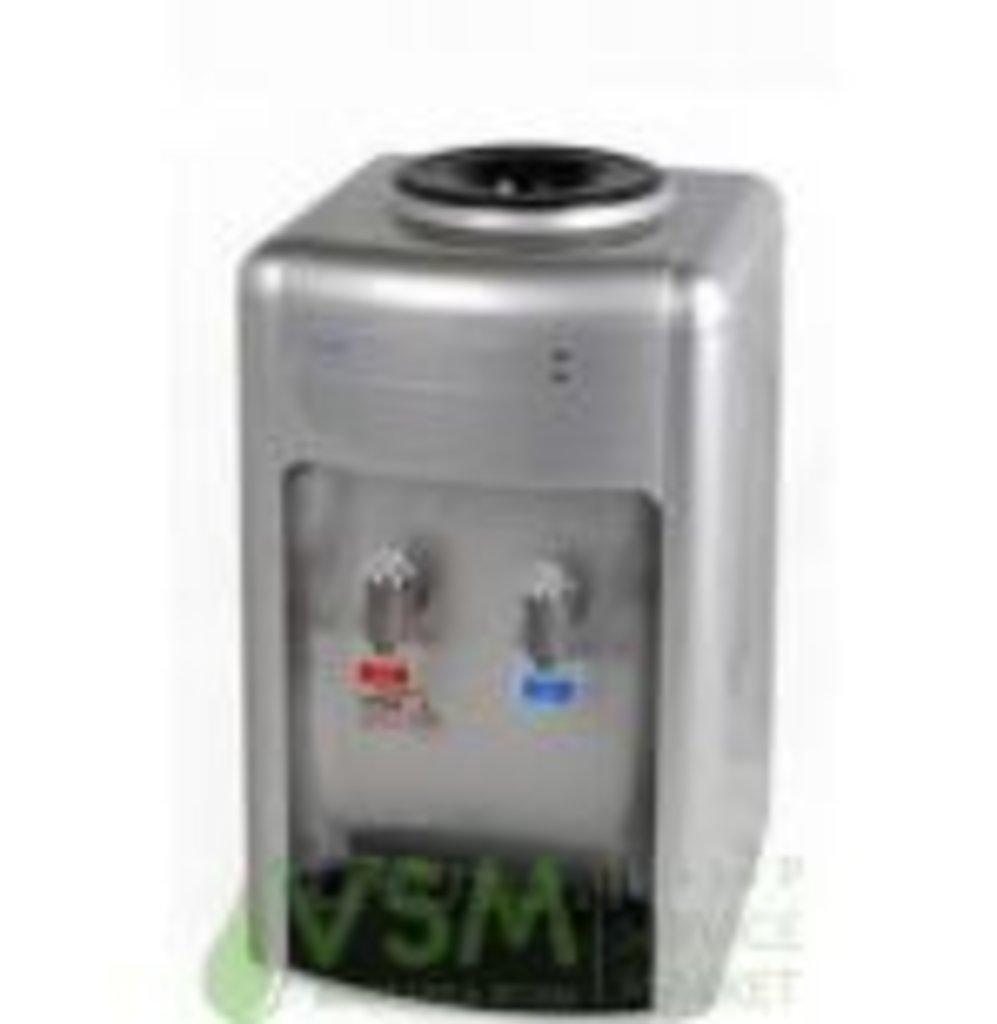 Кулеры для воды: Aqua Well 08S. Напольные кулера с охлаждением и нагревом в ЭкоВода