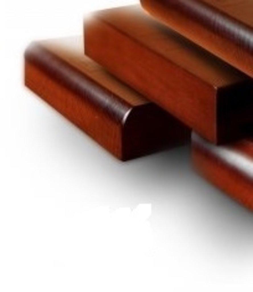 Столешницы.: Столешницы из массива 40 мм. в АРТ-МЕБЕЛЬ НН