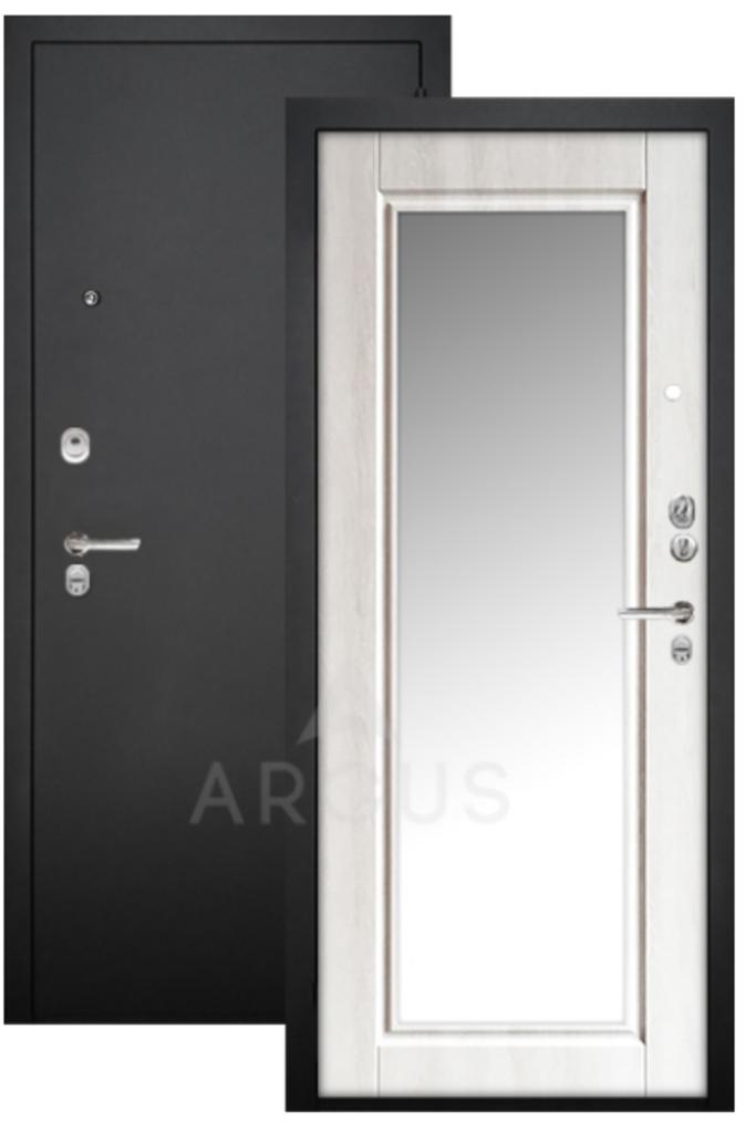 Входные Двери Аргус каталог: Аргус ДА-62 в Двери в Тюмени, межкомнатные двери, входные двери