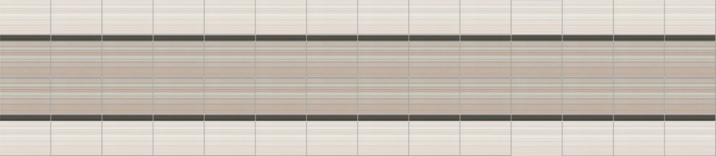 Фартуки ЛакКом 6 мм.: Фартук SP 021 в Ателье мебели Формат
