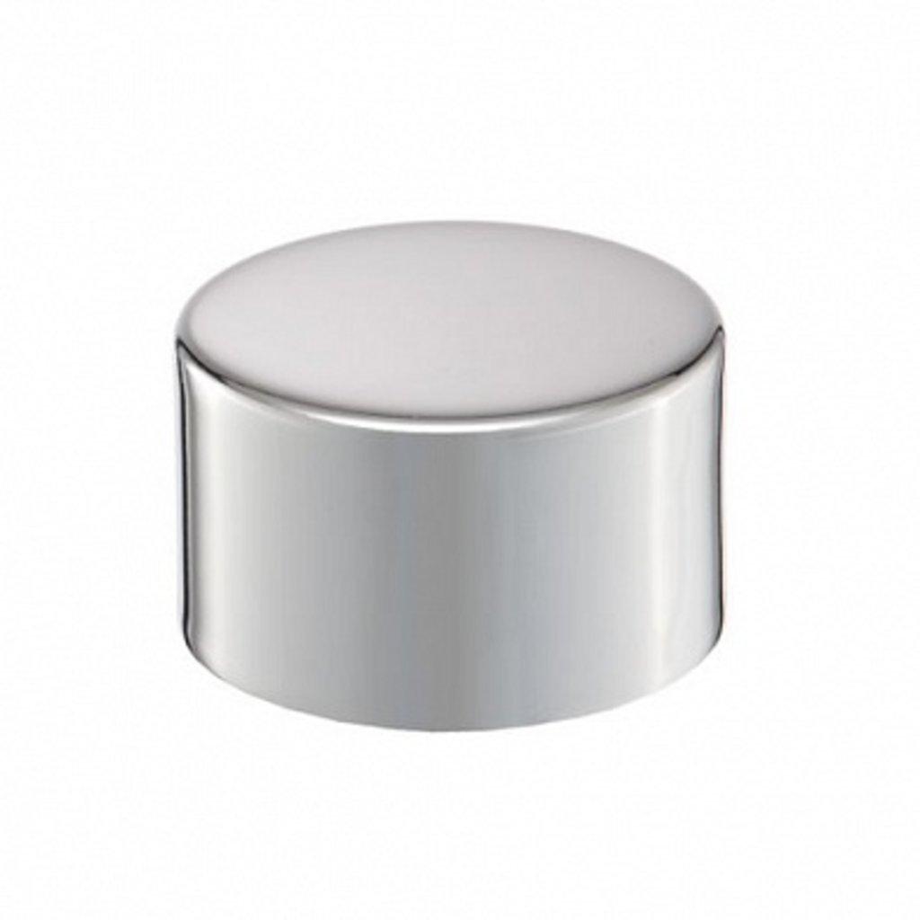 Мебельная фурнитура: Заглушка верхняя ТС-28мм в ВДМ, Все для мебели, ИП Жаров В. Б.