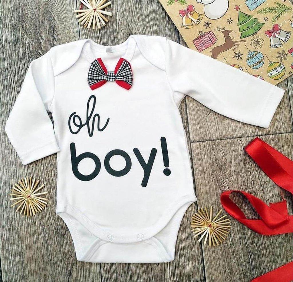 Одежда для новорожденных: Боди детское в Детский универмаг