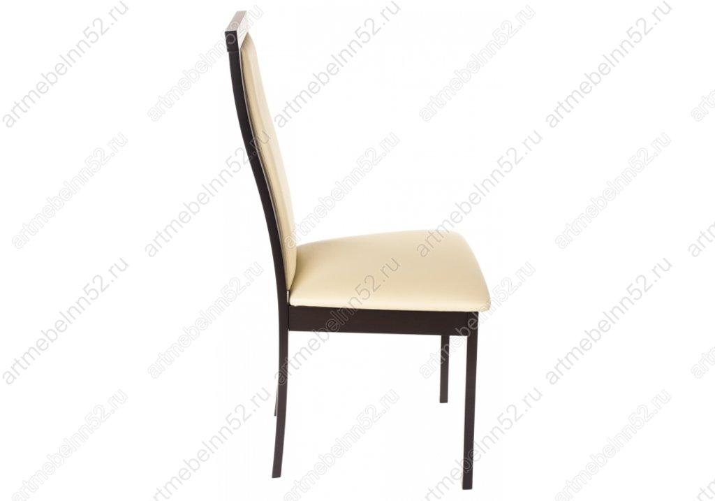Стулья, кресла для кафе, бара, ресторана: Стул 1341 в АРТ-МЕБЕЛЬ НН