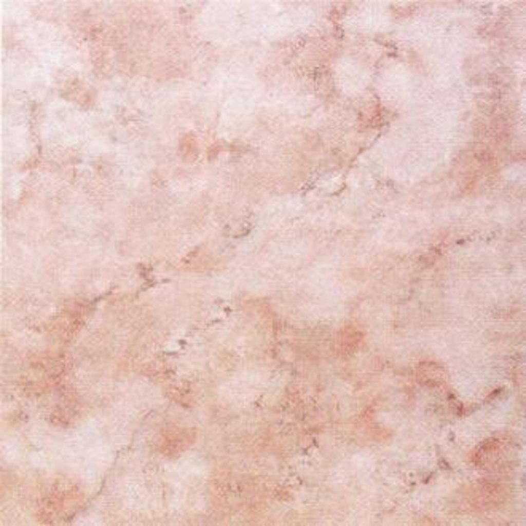 Плитка напольная: Плитка напольная 33*33 Барселона розовая 1сорт BR3737 в Борей, ООО