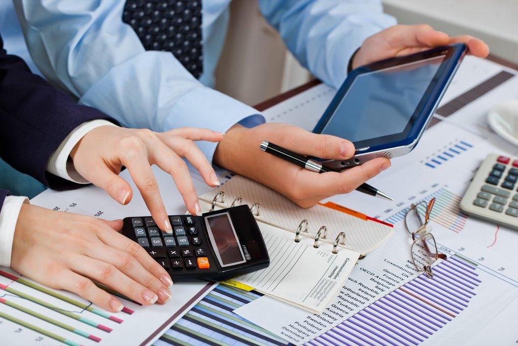 Услуги бухгалтерские: Налоговый учет в Агентство бухгалтерских услуг Ваш Бизнес, ООО