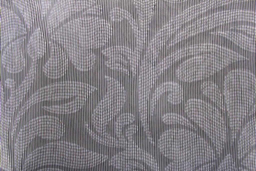 Портьерные ткани: Senzza creations-2 в Салон штор, Виссон