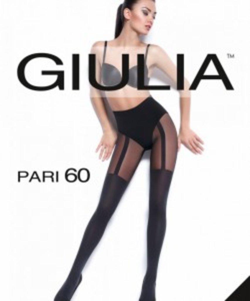 Колготки: Колготки Giulia PARI 18 в Sesso