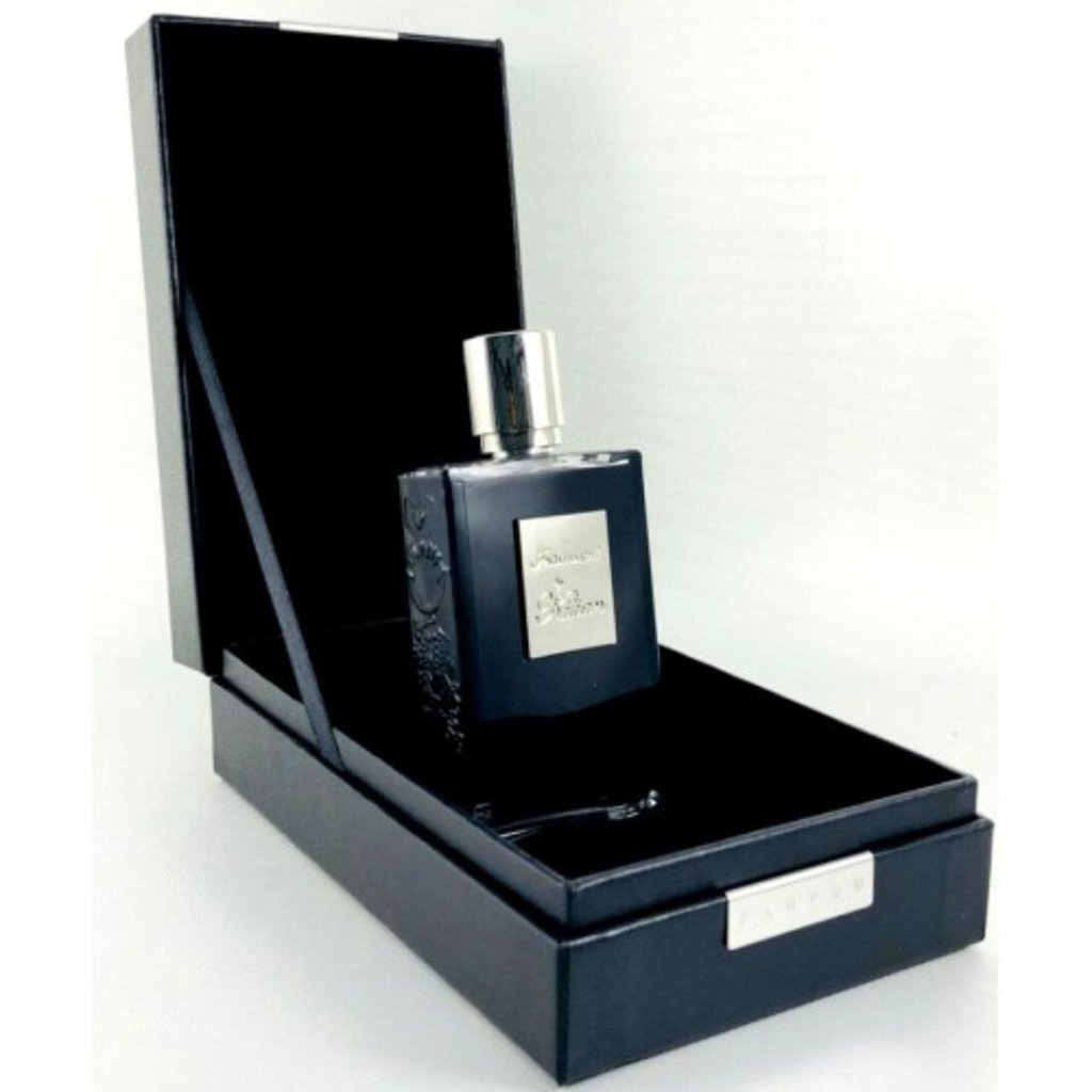 Kilian (Килиан): Kilian Intoxicated edp 50ml в Мой флакон