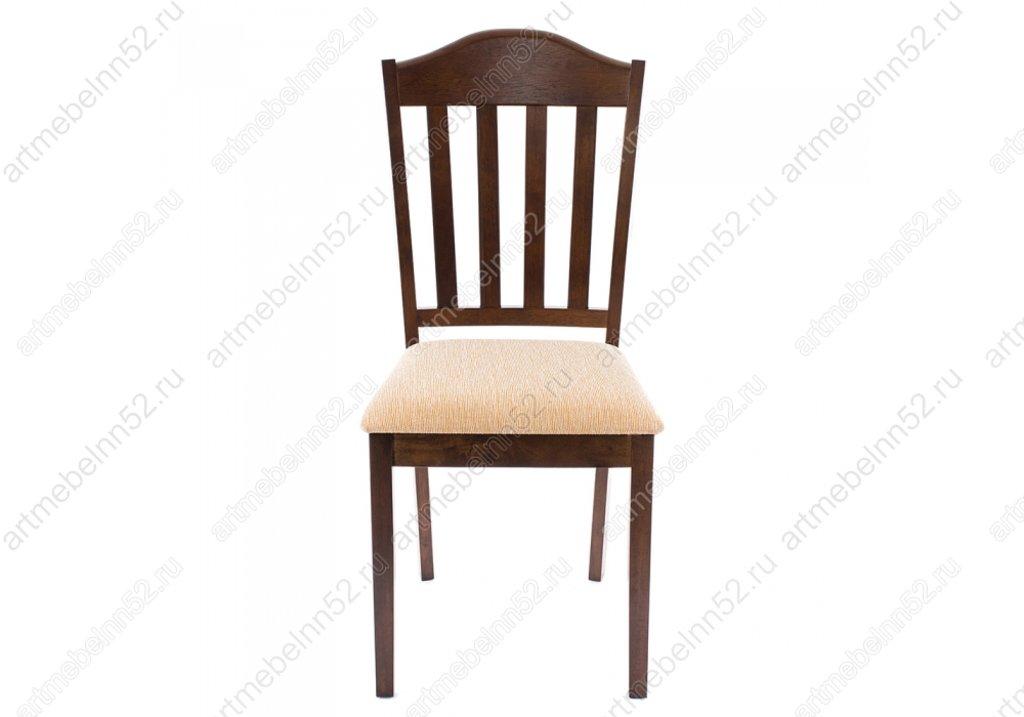 Стулья, кресла деревянный для кафе, бара, ресторана.: Стул 11004 в АРТ-МЕБЕЛЬ НН